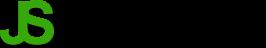 BCPC logo